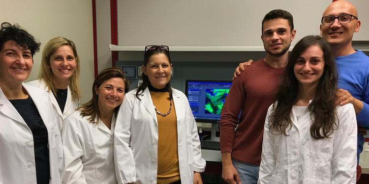 I ricercatori della d'Annunzio: così le cellule rigenerano il cuore